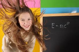 beylikduzu-matematik-dersi-verenler